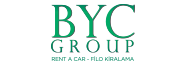 BYC Group