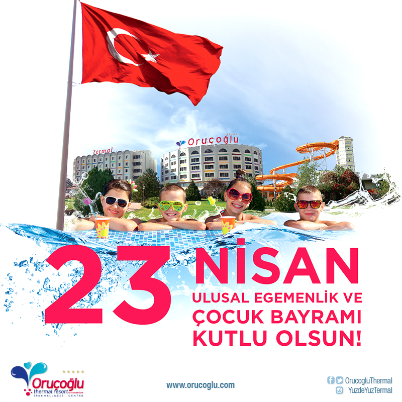 23Nisan2016