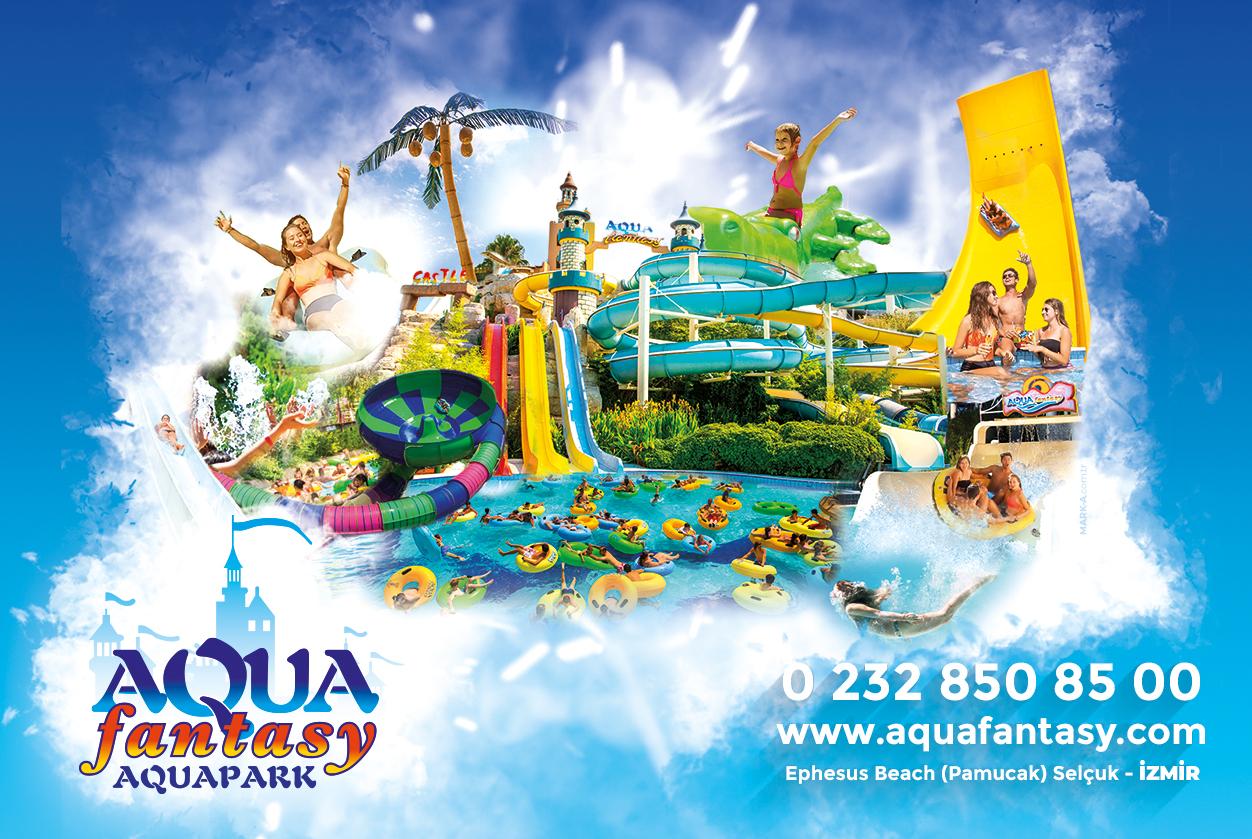 aquafantasyaquaparkbillboard